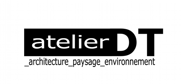 Atelier DT/Rudy Toulotte